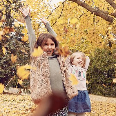 outdoor photography, fall sessions, mini sessions, fall mini, holiday photo studio